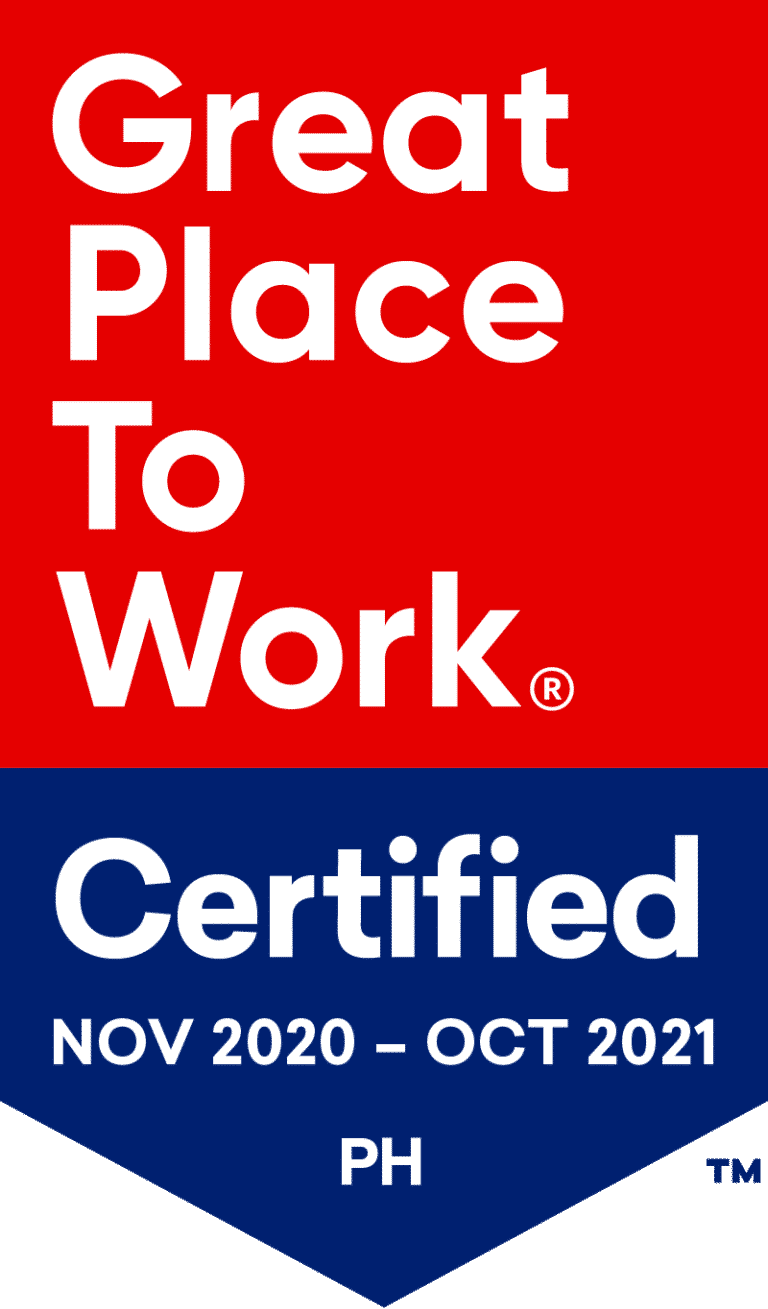 Great Place to Work Certified Philippines Nov-Oct 20-021