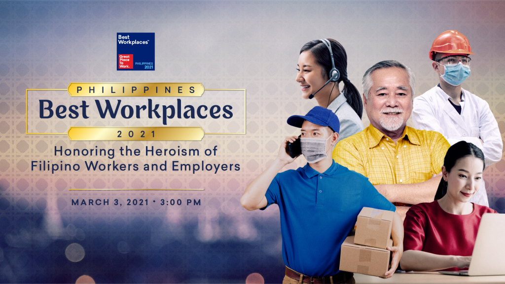 PH Best Workplaces 2021_Artcard_1920x1080 (002)