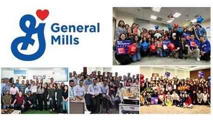 General Mills-opt