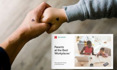 Parents-at-Best-Workplaces