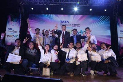Tata+power+DDL-opt-1